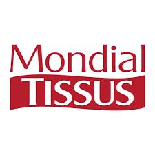 MONDIAL TISSUS