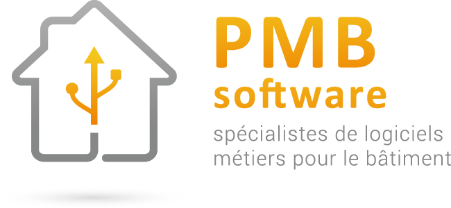 PMB SOFTWARE