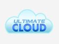 Ultimate Cloud