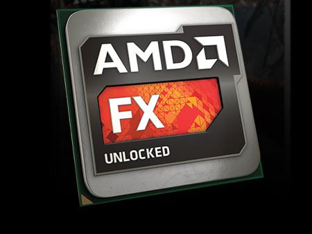 AMD | DOOM - à la conquête de l'enfer