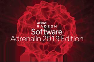 Adrenalin 2019 logo