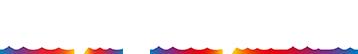 AMD FreeSync logos