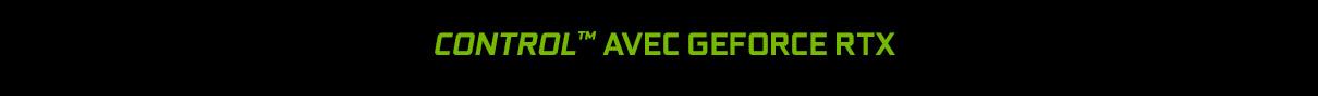 GeForce RTX   La traque est lancée - Le jeu Wolfenstein : Yougblood offert pour l'achat d'une carte graphique Nvidia Gefoce RTX
