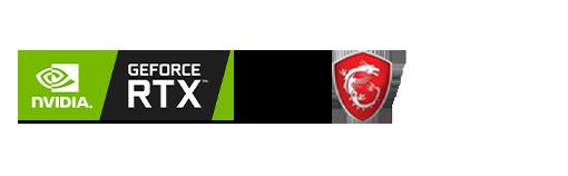 Nvidia / MSI