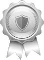 Médaille Argent