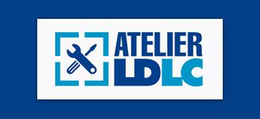 L'Atelier LDLC