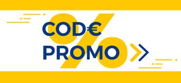 Code promo LDLC