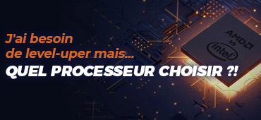 Bien choisir son processeur
