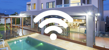 Solutions Wi-Fi Mesh