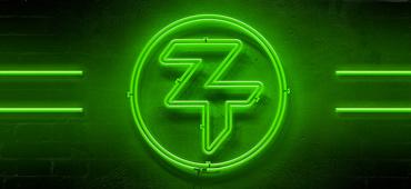 PC et accessoires ZeratoR