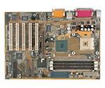 Achat Carte mère ABIT BD7II (Intel 845E)