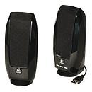 Logitech S-150Digital USB Speaker