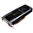 PNY GeForce GTX 680 2GB