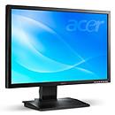 """Acer 27"""" LCD - B273HOymidh"""
