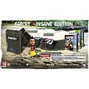 Far Cry 3 Insane Edition (PC)