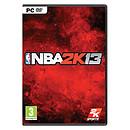 NBA 2K13 (PC)