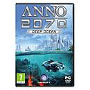 Anno 2070 Deep Ocean (PC)
