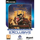 Age of Empires III - Édition complète (PC)