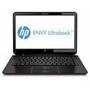 HP ENVY Ultrabook 4-1162sf (D0W98EA)