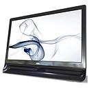 """AOC 18.5"""" LCD - e966Swn"""