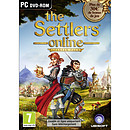 The Settlers Online (PC)