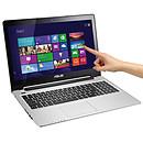 ASUS VivoBook S550CB-CJ028H
