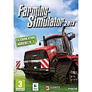 Farming Simulator 2013 (Mac)