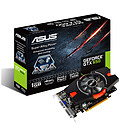 ASUS GeForce GTX650-E-1GD5