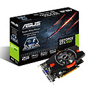 ASUS GeForce GTX650-E-2GD5