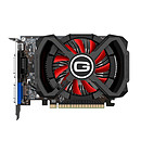 Gainward GeForce GTX 650 2 GB