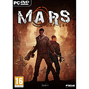 Mars War Logs (PC)