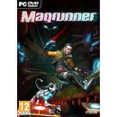 Magrunner : Dark Pulse (PC)