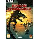 Divinity : Dragon Commander (PC)