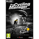 ProCycling Manager - Saison 2013 (PC)