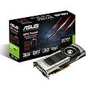 ASUS GTX780-3GD5 - GeForce GTX 780 3 Go