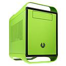BitFenix Prodigy (vert)