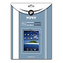 PORT Designs Universal Screen Protector 10.1''
