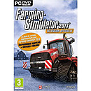 Farming-Simulator 2013 - Extension officielle (PC)