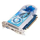 HIS R7 250 IceQ Boost Clock 1GB GDDR5