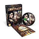 Contrast - Édition Collector (PC)