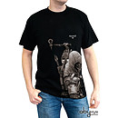 """Abystyle T-shirt """"Connor"""" Assassin's Creed Taille M"""