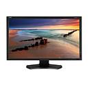 "NEC 23"" LCD - MultiSync P232W"
