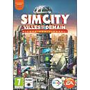 SimCity : Villes de demain (PC)