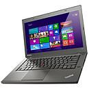 Lenovo ThinkPad T440p Ultrabook (20AN0070FR)