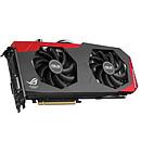 ASUS ROG POSEIDON-GTX780-P-3GD5 - GeForce GTX 780 3 Go
