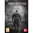 Dark Souls 2 (PC)