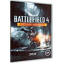 Battlefield 4 - Second Assault (PC)