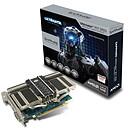 Sapphire Radeon Ultimate R7 250 1G GDDR5