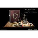 The Elder Scrolls Online - Impérial Edition (PC/MAC)
