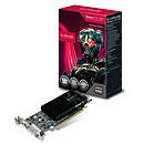 Sapphire Radeon R7 250 1G GDDR5 Low Profile